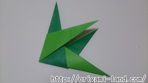 C 折り紙 さかなの折り方_html_m357ed8b9