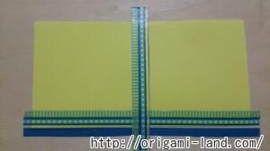 C プレゼントボックスの折り方_html_m79a72fb5