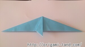 C 恐竜の折り方_html_a7e1d2e