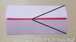 C 洋服の折り方_html_241ed38