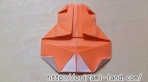 C 女の子の折り方_html_m48c5ad1b