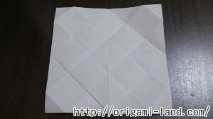 C プレゼントボックスの折り方_html_m6ca99992