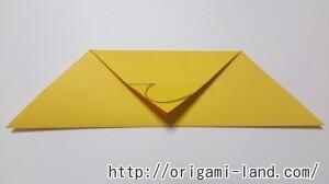 C 封筒の折り方_html_m42f2946b