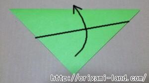 C 折り紙 バッタの折り方_html_7dc820ba