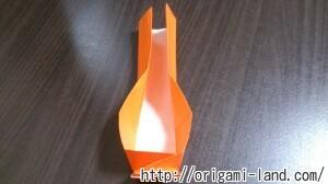 C プレゼントボックスの折り方_html_m3ad15663