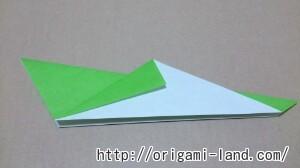 C 折り紙 バッタの折り方_html_m64d964d2