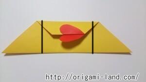 C 封筒の折り方_html_633952ca