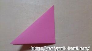 C 女の子の折り方_html_2a94f673