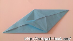 C 恐竜の折り方_html_16b60f12