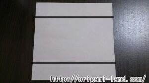 C プレゼントボックスの折り方_html_m1e6f196c