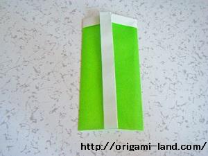 C 折り紙 ぽち袋の折り方_html_16630c94