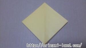 C 折り紙 鳥の折り方三種(つる・つばめ・はばたく鳥)_html_3c32959e