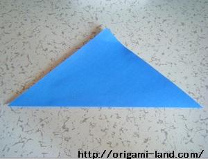 C 折り紙 サンタクロースの折り方_html_m2f583631