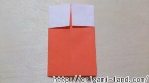C 折り紙 夏のデザート(アイスクリーム&かき氷)の折り方_html_126ac51e