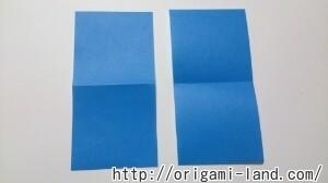 C 折り紙 夏のデザート(アイスクリーム&かき氷)の折り方_html_6e471e8a