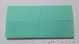 C 折り紙 スイーツ(カップケーキ、キャンディ、プリン)の折り方_html_398cce68
