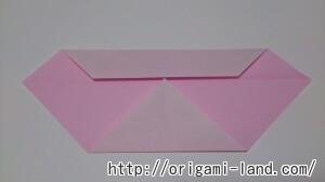 C 折り紙 ネクタイの折り方_html_m3843a8eb