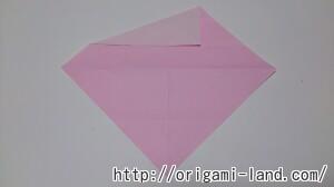 C 折り紙 ネクタイの折り方_html_m38004a68