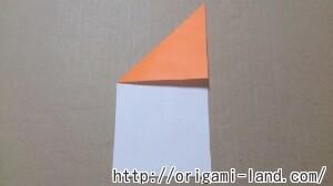 C 折り紙 しおり(パンダ・うさぎ・ハート)の折り方_html_m37a5e04a