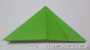 C 恐竜の折り方_html_6b784aae