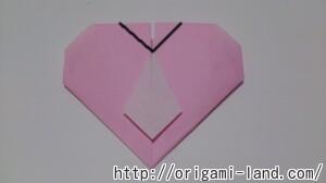 C 折り紙 ネクタイの折り方_html_m716420df