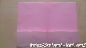 C 折り紙 人形(マトリョーシカ、こけし、福助)の折り方_html_m72a0bec2
