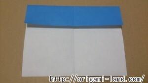 C 折り紙 さかなの折り方_html_6c095e56