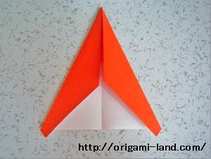 C 折り紙 サンタクロースの折り方_html_m3d9883ba