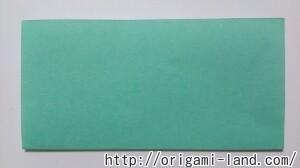 C 折り紙 スイーツ(カップケーキ、キャンディ、プリン)の折り方_html_m45068fc6