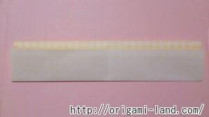 C 洋服の折り方_html_6a96729c