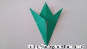 C 折り紙 バッタの折り方_html_1927ac23