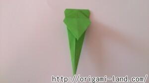 C 折り紙 バッタの折り方_html_m24b806a0