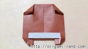 C 女の子の折り方_html_m1b59f765