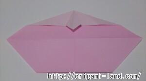 C 折り紙 ネクタイの折り方_html_m231d81a6