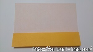 C 封筒の折り方_html_4afba5fd