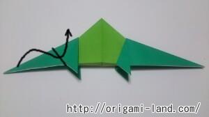 C 恐竜の折り方_html_27ef026