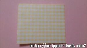 C 洋服の折り方_html_m169a1bfc