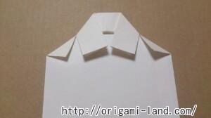 C 封筒の折り方_html_m61b4073f
