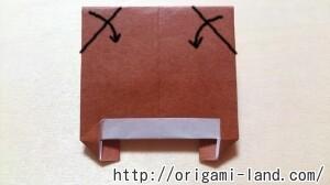 C 女の子の折り方_html_m2554b282