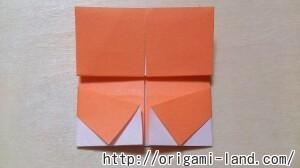C 女の子の折り方_html_m32cf93b7