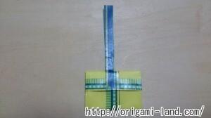 C プレゼントボックスの折り方_html_m71bb045b