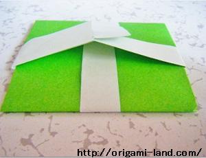 C 折り紙 ぽち袋の折り方_html_m46edefd2