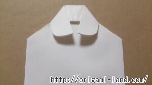 C 封筒の折り方_html_m45fe12ac
