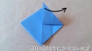 C 折り紙 宇宙船・人工衛星の折り方_html_12d22599
