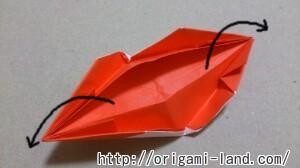 C 折り紙 ボートの折り方_html_m26a0e58e
