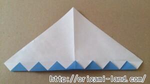 C 折り紙 ブレスレットの折り方_html_6d4494c3