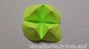 C 折り紙 ぱくぱくの折り方_html_14e05453
