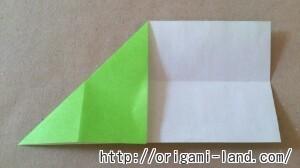 C 折り紙 飛行機の折り方_html_ma0cb6cb