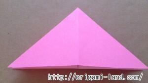 C 折り紙 果物(桃・レモン・みかん)の折り方_html_m508842d8