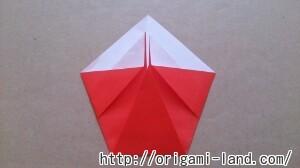 C いちごの折り方_html_m60633c74